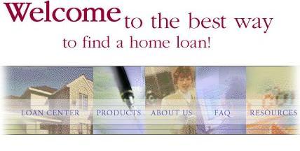 Gumtree cash loans image 4